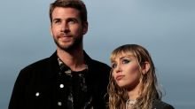 Elsa Pataky on Liam Hemsworth's breakup with Miley Cyrus: 'I think he deserves much better'