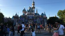 Disneyland cooling tower likely source of Legionnaires' disease outbreak