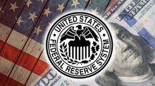Si scommette su un taglio dei tassi da parte della FED
