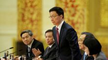 China's smog-prone north must guarantee winter heat: vice premier