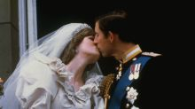 Prince Charles and Princess Diana: What really happened in their relationship?