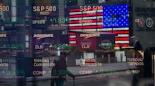 U.S. Equities Set to Gain Even Amid `Choppier' Period, Pictet Says