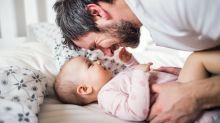 Bientôt un congé paternité de 9 semaines ?
