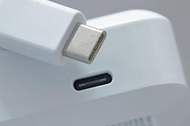 USB4 devices are clear to roll out next year