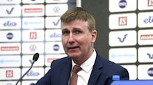 Stephen Kenny rues squad disruption as Republic of Ireland draw another blank