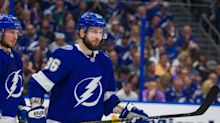 NHL Power Rankings: Best First Round matchups