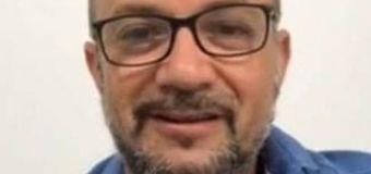 Padre forjou sequestro para fugir de chantagem