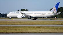 United Airlines' top labor honcho issues stern memo on trip brokering