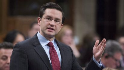 Tories demand to know more about carbon tax
