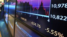 Etf a confronto: Euro corporate bond