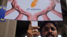 Etihad submits bid for Jet Airways, eyes minority stake