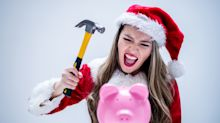 $1.5bn: How to make Covid-19 Christmas your cheapest ever