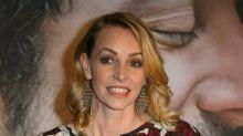 """TV-Star Simone Hanselmann zeigt sich nackt im """"Playboy"""""""