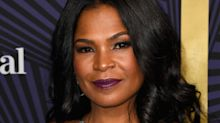 Empire star Nia Long accused of 'disrespectful and unprofessional' treatment of cast and crew