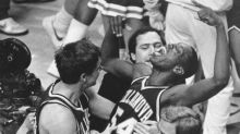 25 NCAA tournament facts you probably didn't know