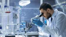 How Does Caladrius Biosciences, Inc. (NASDAQ:CLBS) Affect Your Portfolio Volatility?