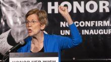 Nomination d'un nouveau juge à la Cour suprême: les options des démocrates américains