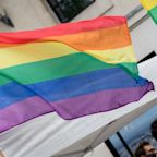 LGBTQ Acceptance Among Young Adults Drops, Says GLAAD: 'Nothing Today Should Be Taken for Granted'