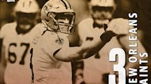 2020 NFL Preview: Saints are back but a lot depends on Drew Brees, on and off the field