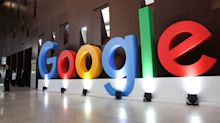 Google will help you pronounce difficult words