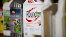 Judge Cuts $2 Billion Verdict Against Bayer in Tentative Ruling on Weed-KillerCase
