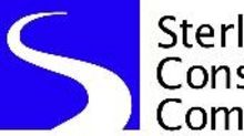 Sterling Awarded Two Projects Totaling $35.1 Million by the Nevada Department of Transportation