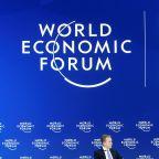 Novartis Oncology President talks cancer innovations at World Economic Forum