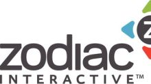 ActiveVideo® and Zodiac Interactive Expand Availability of Cloud-Delivered User Experiences