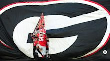Georgia obliterates Mississippi State; is UGA second-best in the SEC?