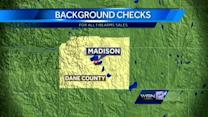 Some legislators call for mandatory background checks