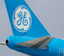 GE is unlikely to become insolvent, admits long-time bear