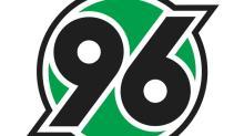 Hannover 96 mit Trainingsauftakt am 2. Juli
