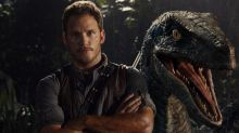 Jurassic World 2 could have a HUGE budget