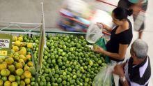 Alimentação e Habitação pesam e IPC-Fipe acelera alta a 0,78% em agosto