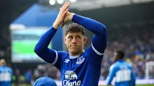 Tottenham face competition from Chelsea in £20million Ross Barkley battle