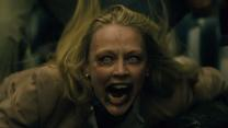'World War Z' Red Band Clip: Plane Attacks