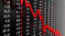 Borse giù con tensioni su più fronti. Male banche e oil a Milano