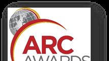 Millicom's 2019 Annual Report receives ARC Award