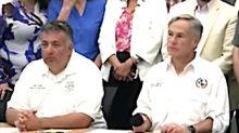 'Gun Rights' Fan Texas Gov. Greg Abbott Turns Focus To Mental Health After El Paso Attack