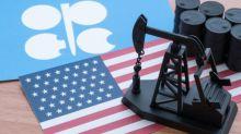 Saudi Aramco und Vakt: Erdöl auf der Blockchain: Werden neue Branchenstandards dem US-Dollar zum Verhängnis?