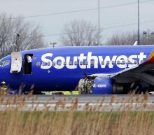 'It Was a Lot of Chaos.' Retired Nurse Performed CPR on Woman Who Died After Southwest Flight