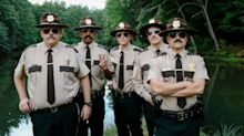 Have you been meowing wrong? The 'Super Troopers 2' gang has a tutorial for you