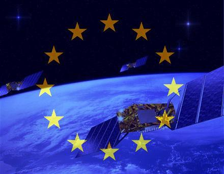 Galileo sat-nav system back on the map, said to be 'up and running' by 2014