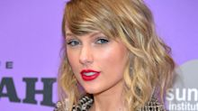 Taylor Swift Announces Surprise New Album Recorded In Lockdown