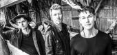 A-ha: 'Take on Me' success was a mixed blessing