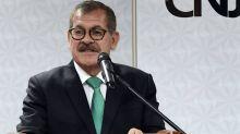 Lava-Jato afirma que filho do presidente do STJ recebeu R$ 40 milhões para exercer influência em processos na corte