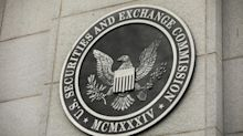 SEC Begins Review of WisdomTree Bitcoin ETF as Active Applications Hit 8