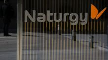 Spain's Naturgy shares tumble as low energy demand squeezes profit