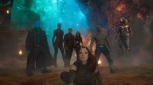 Guardians of the Galaxy 3 is confirmed
