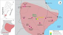 Austral Gold Announces Acquisition of New Dimension Resources' Sierra Blanca Gold-silver Project in Argentina